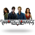 slot immortal romance