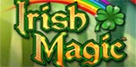 slot irish magic