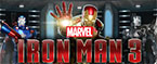 slot machine iron man 3 gratis