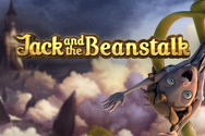 slot gratis jack and the beanstalk