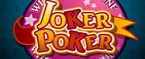 joker poker bonus