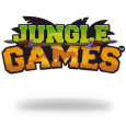 slot jungle games