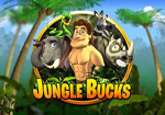 slot jungle bucks gratis