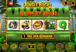 slot machine jungle bucks