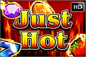 slot gratis just hot