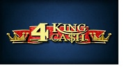slot vlt king 4 cash