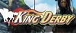 slot king derby