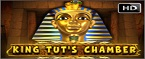 slot king tut's chamber
