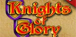slot knights of glory