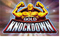 knock down gold