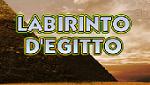 Slot Labirinto d'Egitto