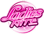 slot ladies nite