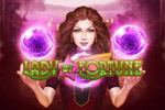 slot online lady of fortune
