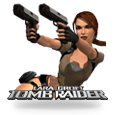 tomb raider slot lara croft