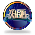 slot tomb raider 1