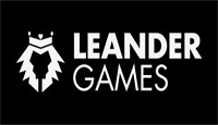 slot machine gratis leander games