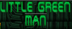 slot little green man gratis