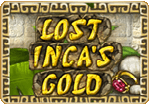 slot lost inca's gold gratis