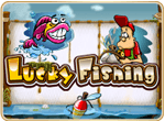 slot lucky fishing gratis