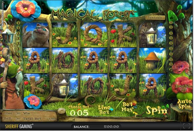 slots gratis online online casino erstellen