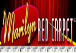 slot gratis marilyn red carpet