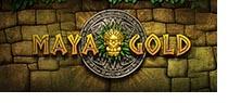 online casino gaming sites maya spiel