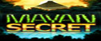 slot mayan secret gratis