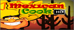 slot gratis mexican cook
