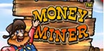 slot money miner