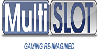 logo multi slot gaming