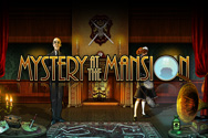 Slot Mystery At The Mansion Gratis