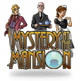 slot mistery at the mansion