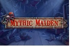 slot mytic maiden