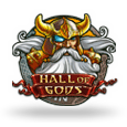 slot hall of gods