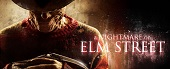 slot a nightmare on the elm street