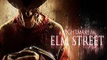 slot gratis a nightmare on the elm street
