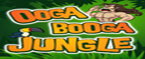 slot ooga booga jungle