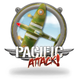 slot pacific attack