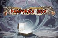 Slot Gratis Pandora's Box