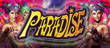 slot paradise
