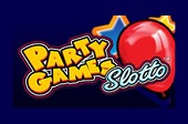 vlt online party games slotto