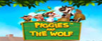 slot online piggies and the wolf
