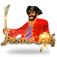 slot pirates gold