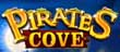 slot pirate's cove