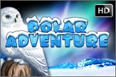 slot polar adventure