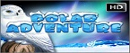 slot gratis polar adventure