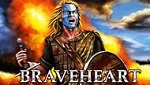 slot machine gratis braveheart