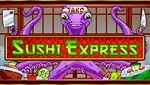 slot sushi express