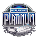pure platinum slot microgaming
