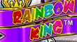 vlt rainbow king gratis